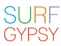 SurfGypsyClothing.com Discount Code