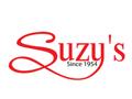 Suzys Dog Fashion