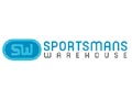 Sportsmans Warehouse Discount Code