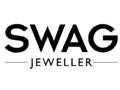 Swag Jewellers Discount Code