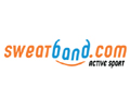 Sweatband.com Voucher Codes