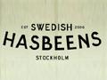 Swedish Hasbeens Voucher Codes