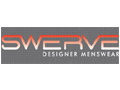 Swerve Discount Codes