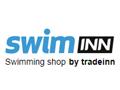 Swiminn