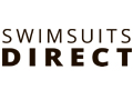 Swimsuits Direct Coupon Codes