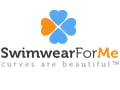 swimwearforme-coupon.jpg