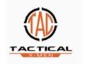 Tacticalxmen.com Discount Code