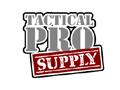 tacticalprosupply.com Discount Codes