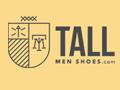 tallmenshoes-coupon.jpg
