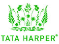 Tata Harper Promo Code