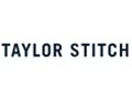 Taylor Stitch Discount Code
