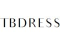 TBdress Coupon Codes