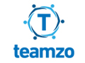 Teamzo Coupon Codes