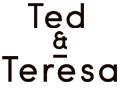 tedteresa.com
