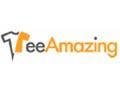 TeeAmazing