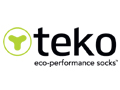 store-logo/tekoforlife-coupon.jpg