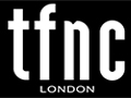 TFNC London Discount Code