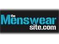 The Menswear Site