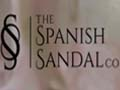Thespanishsandalco.com