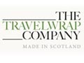 The Travelwrap Company Voucher Code