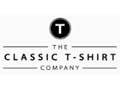 Theclassictshirt