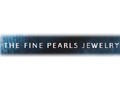 The Fine Pearls Discount Code