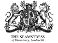The Seamstress Of Bloomsbury Discount Codes