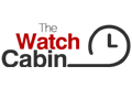 The Watch Cabin Discount Codes
