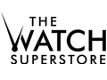 thewatchsuperstore-couopn.jpg