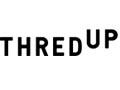 ThredUp Promo Codes
