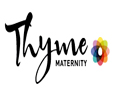 thymematernity-Coupon.jpg