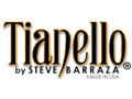 tianello-coupon_0.jpg