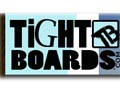 TightBoards Coupon Code
