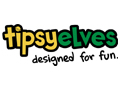 Tipsy Elves Coupon Codes