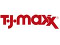 TJ Maxx Promo Codes