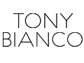 Tony Bianco Coupon Codes