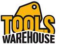 Tools Warehouse Promo Code