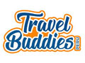 Travelbuddiesperu.com Coupon Code