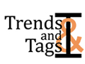 Trends and Tags