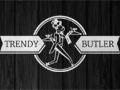 trendy-butler-discount_0.jpg