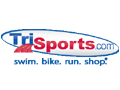 trisports-coupon.jpg