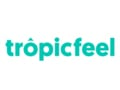 TropicFeel Discount Codes