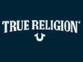 True Religion Promo Codes