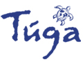 tugasunwear-coupon.jpg