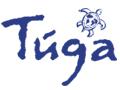 Tuga Sunwear Coupon Code