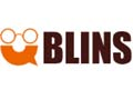 Ublins Coupon Code