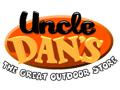 Uncle Dans