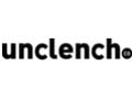 Unclench