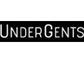 Undergents