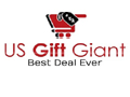 US Gift Giant Coupon Codes